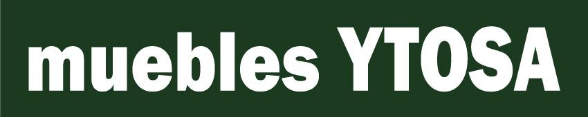 Muebles Ytosa - Tu tienda de muebles en Madrid y Toledo