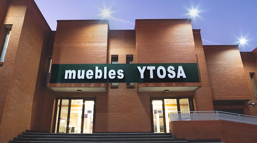 ¿Qué ofrecemos en Muebles Ytosa?  Descubre por qué marcamos la diferencia